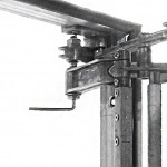 Инструкция по монтажу люка под плитку модели Слава ПФ Хаммер
