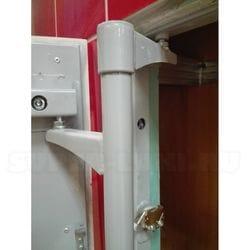 Инструкция по монтажу люка под плитку Стил от ПФ ХАММЕР