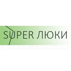 Контакты интернет-магазина Super-Luki.ru