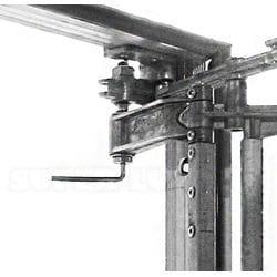 Инструкция по монтажу люка модели СЛАВА