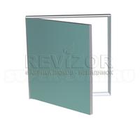 Люк Revizor Аспирин 150*150