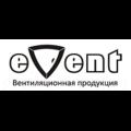 Эвент