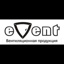 """ООО """"Эвент"""""""